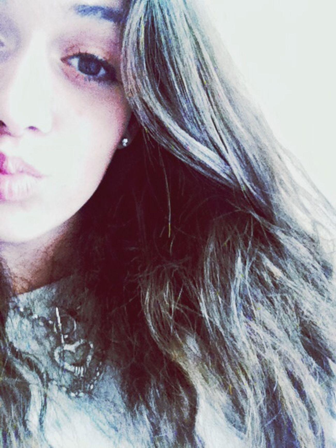 Happy ✌