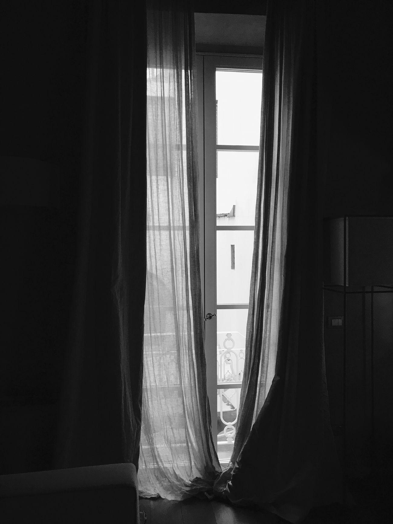 Lost Black & White Photooftheday Bnw_collection EyeEmBestPics EyeEm Bnw Great Atmosphere Eye4photography  Captured Moment Exklusive_shot EyeEm Gallery Life Events Photograph White Background EyeEm Best Shots Black And White Bnw_life Ligth And Shadow Eye4black&white  Eyem Best Shots Bnwphotography Photography Art Gallery Blancoynegro Home Interior Window
