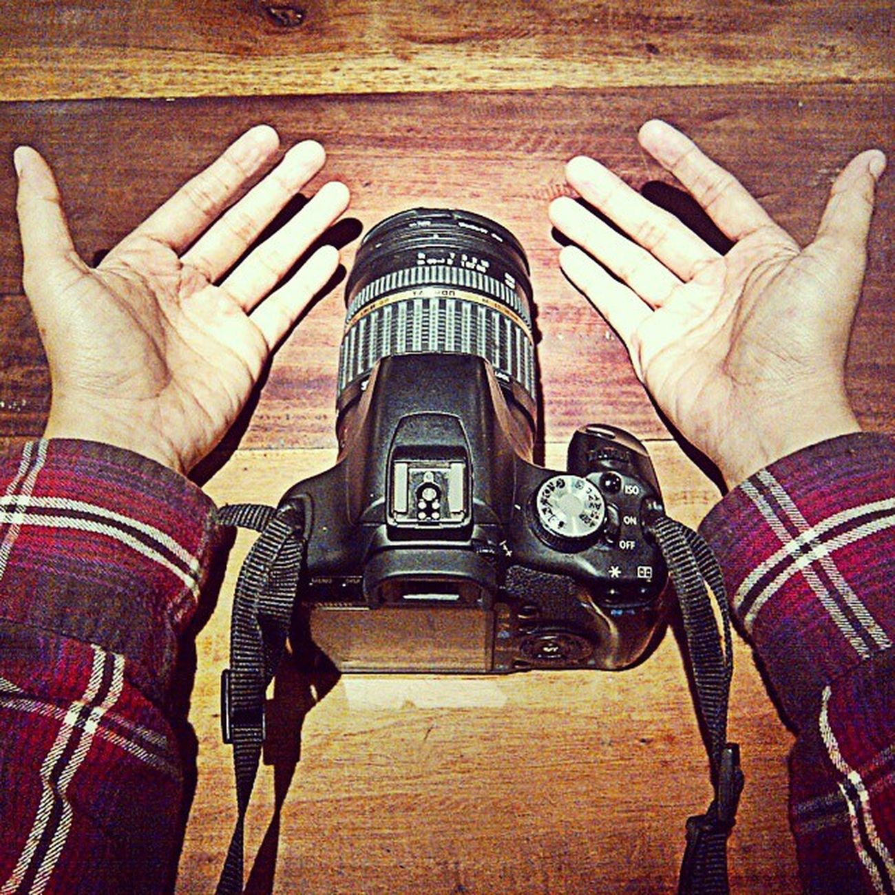 Just take a photo ... simple but i really like it ... Camerablackberry Blackberry9860 Blackberrymonza Canon eos500d simple nicephoto nicepicture niceshot favorite