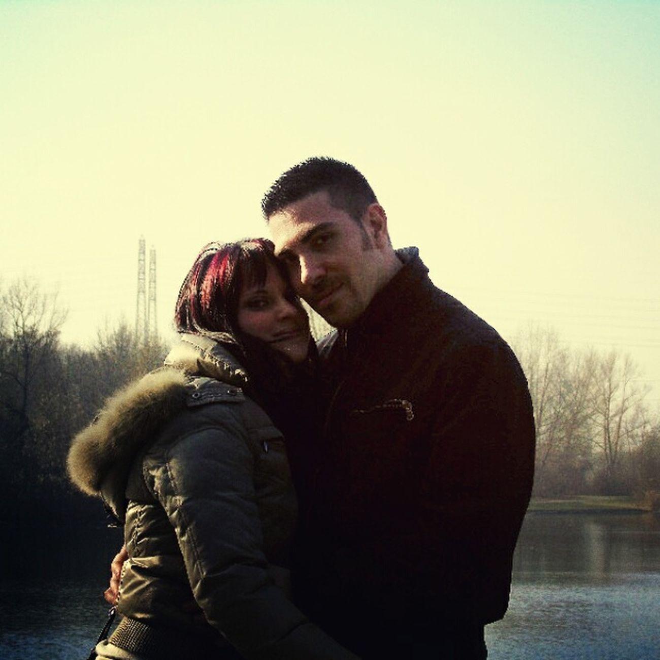 Me, My Camera And I Selfie Love Amore Ragazzaitaliana Ragazzo Occhi Capelli Ciao Buongiorno