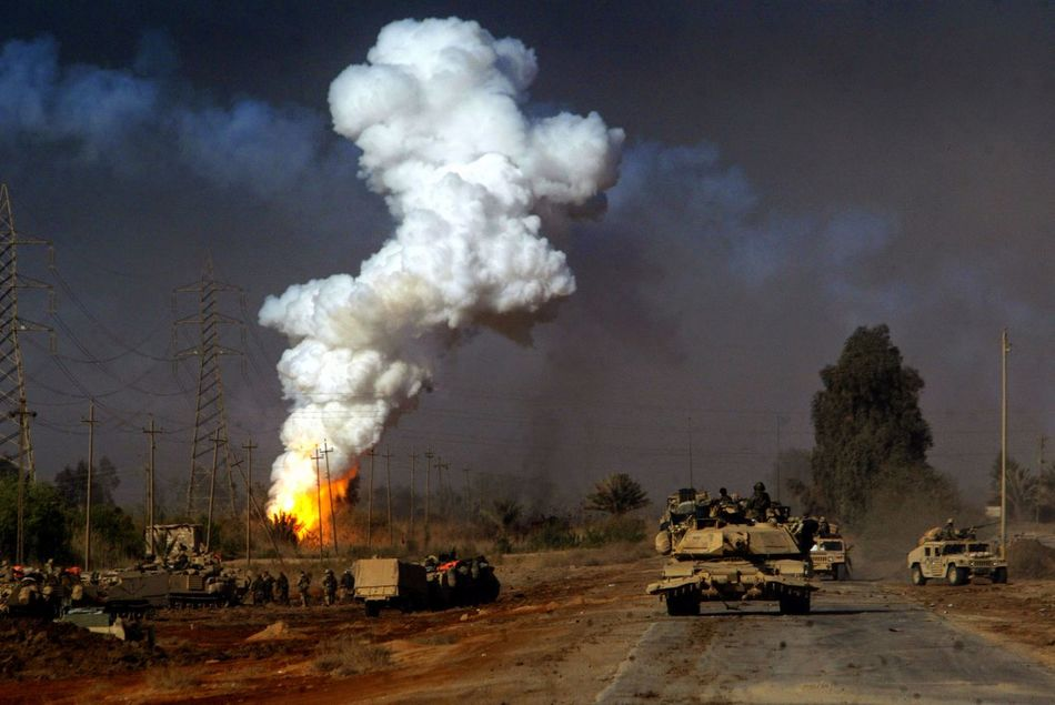 Beautiful stock photos of war, Air Pollution, Armored Tank, Army, Army Soldier