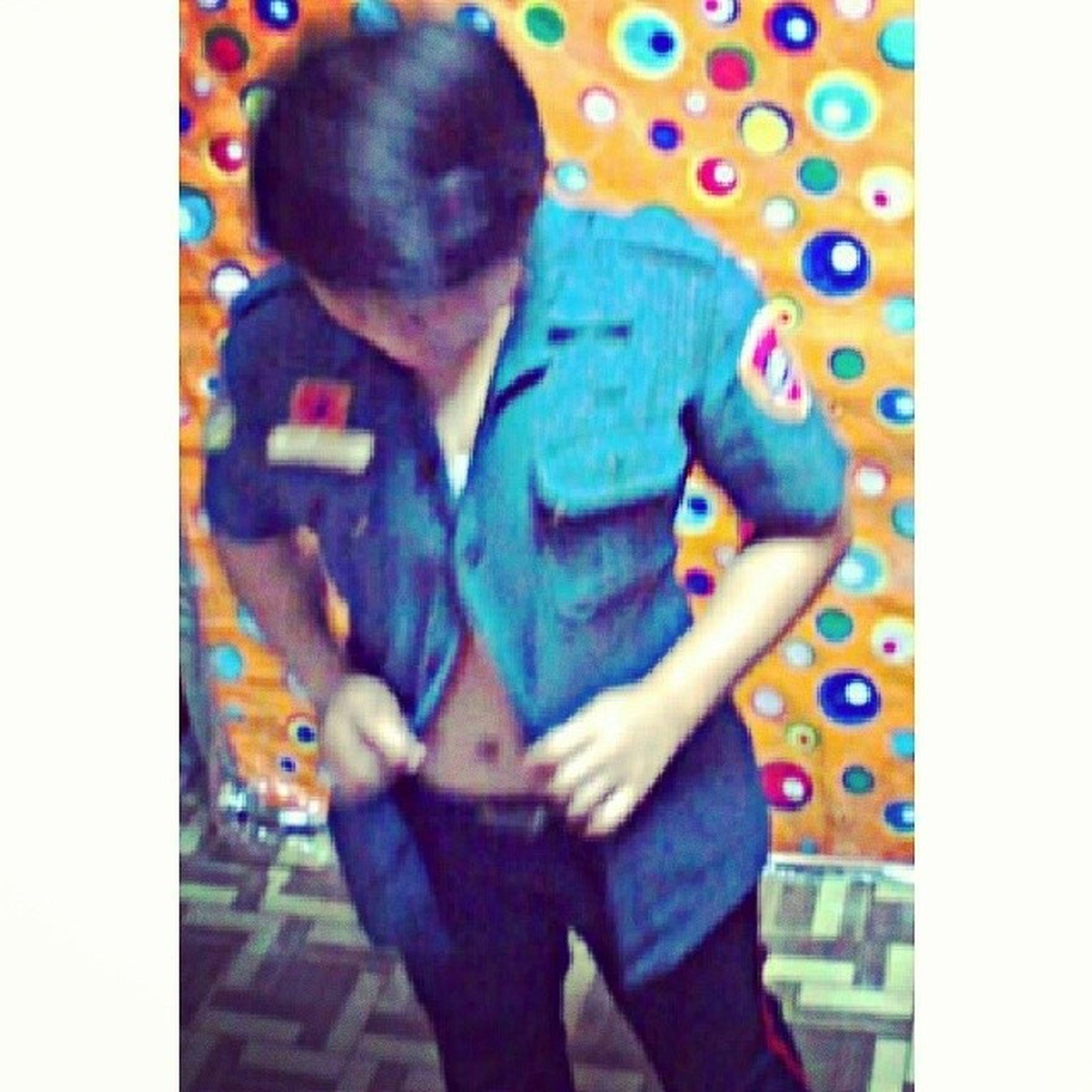 Flashbacksaturday WhenIwasAstudent ;)) -- I miss it! ParangKailanLang ^^