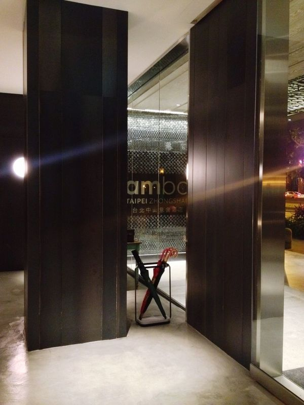 Hotels Hotel Lobby Amba