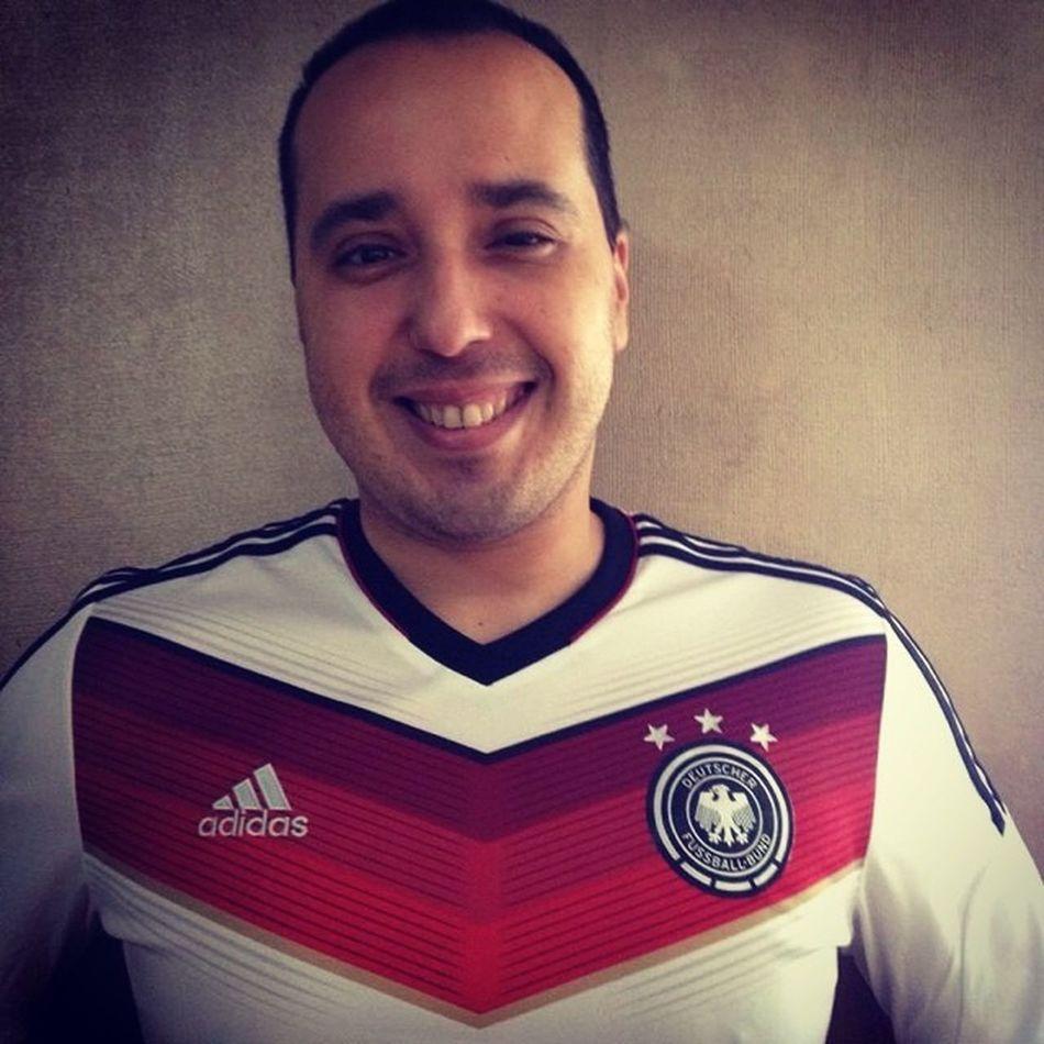 Diemannschaft ??⚽Auf Deutschland!!!