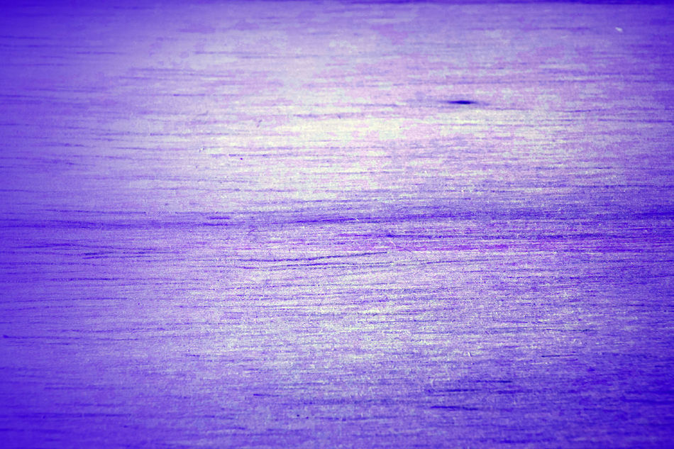 Abstract Backgrounds Close-up Day Full Frame Ink Multi Colored No People Purple Textured