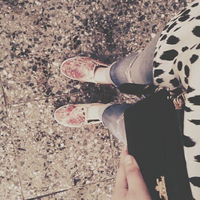 Hi! Its Me Fashion Jeans♡ Love Your World Folowforfollow 😚 FolowMe ✌ Panevėžys Bisexual Girl Lithuanian Girl Lithuania