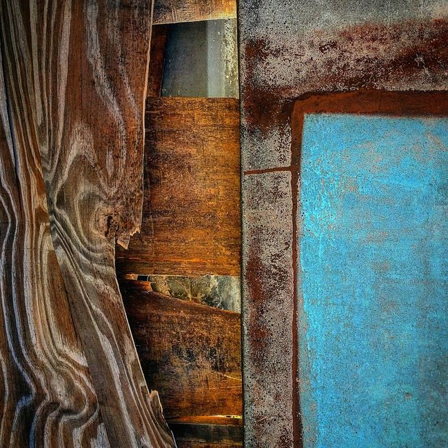 Streetphotography Urban Rustic Sao Paulo - Brazil Rustygoodness Textures And Surfaces Beauty Of Decay Timepass Details Walking Around