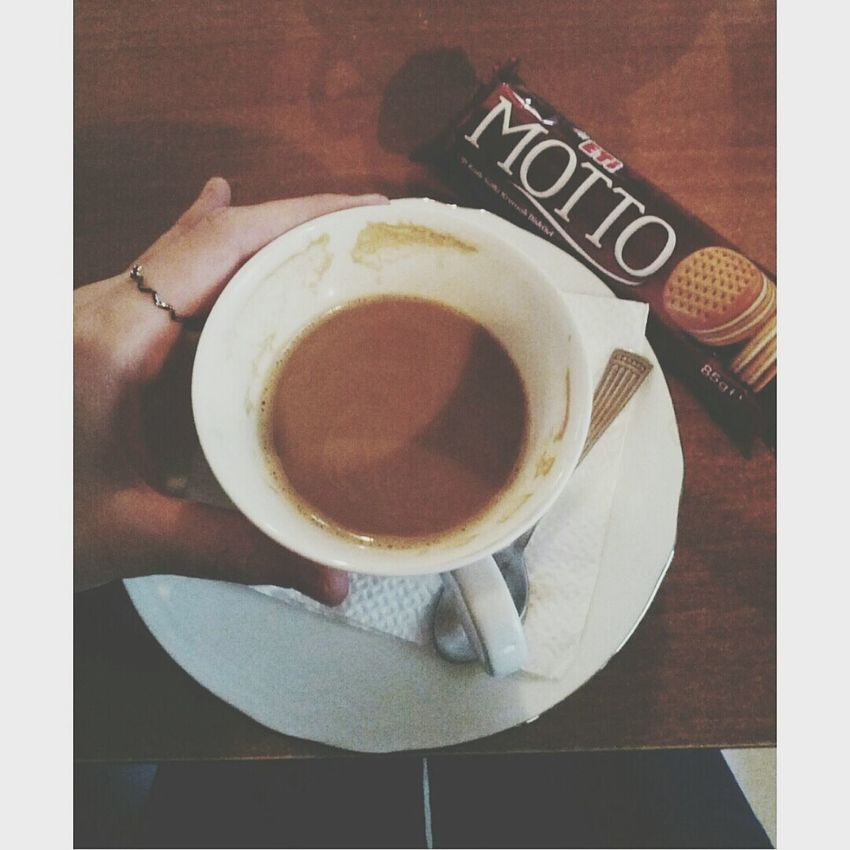 Relaxing Coffee Taking Photos Friends Bff Vscocam VSCO Tagsforlikes Love Motto