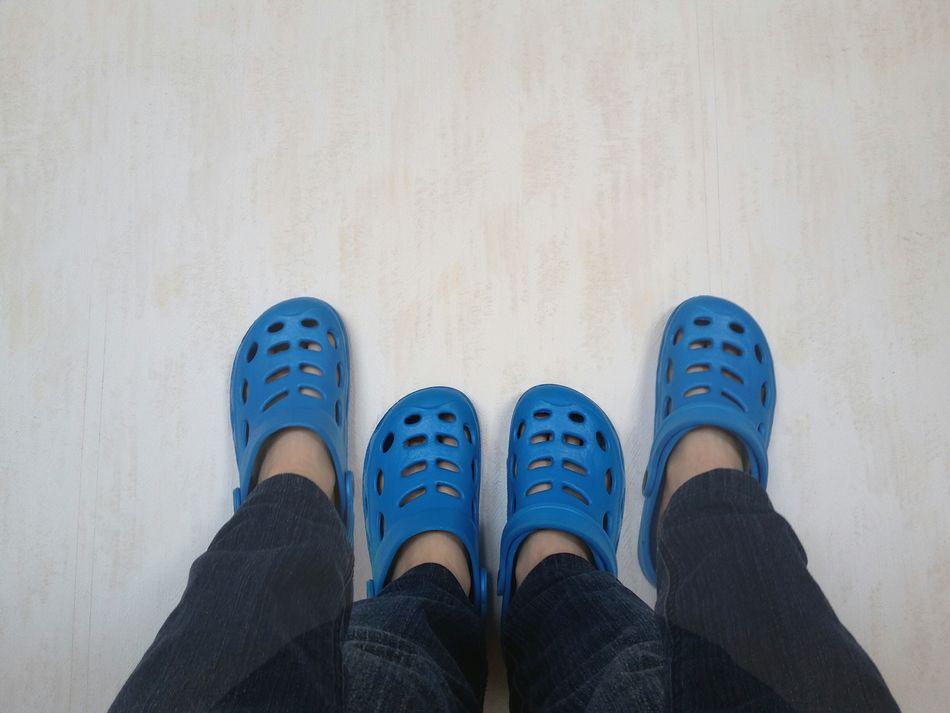Shoe Human Body Part Adult Indoors  Human Leg Blue Day Double Exposure Surrealism Modern Art Snapseed
