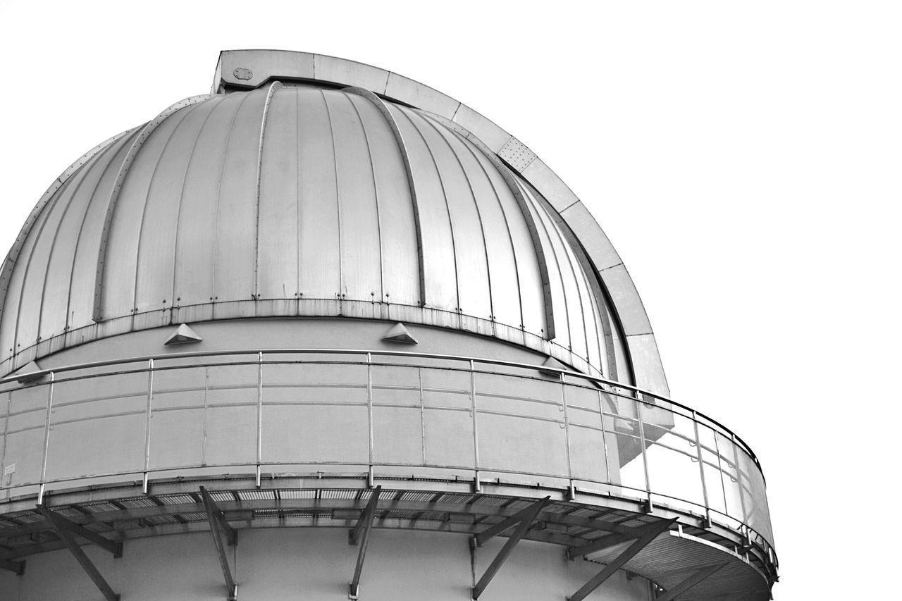 Observatory Planetarium Black & White Architectural Detail Architecture_bw Architecture Blackandwhite Black And White Blackandwhite Photography Black&white Black And White Photography Blackandwhitephotography Black And White Collection  Black And White Collection  Urban Geometry Urbanphotography Neighborhood Map