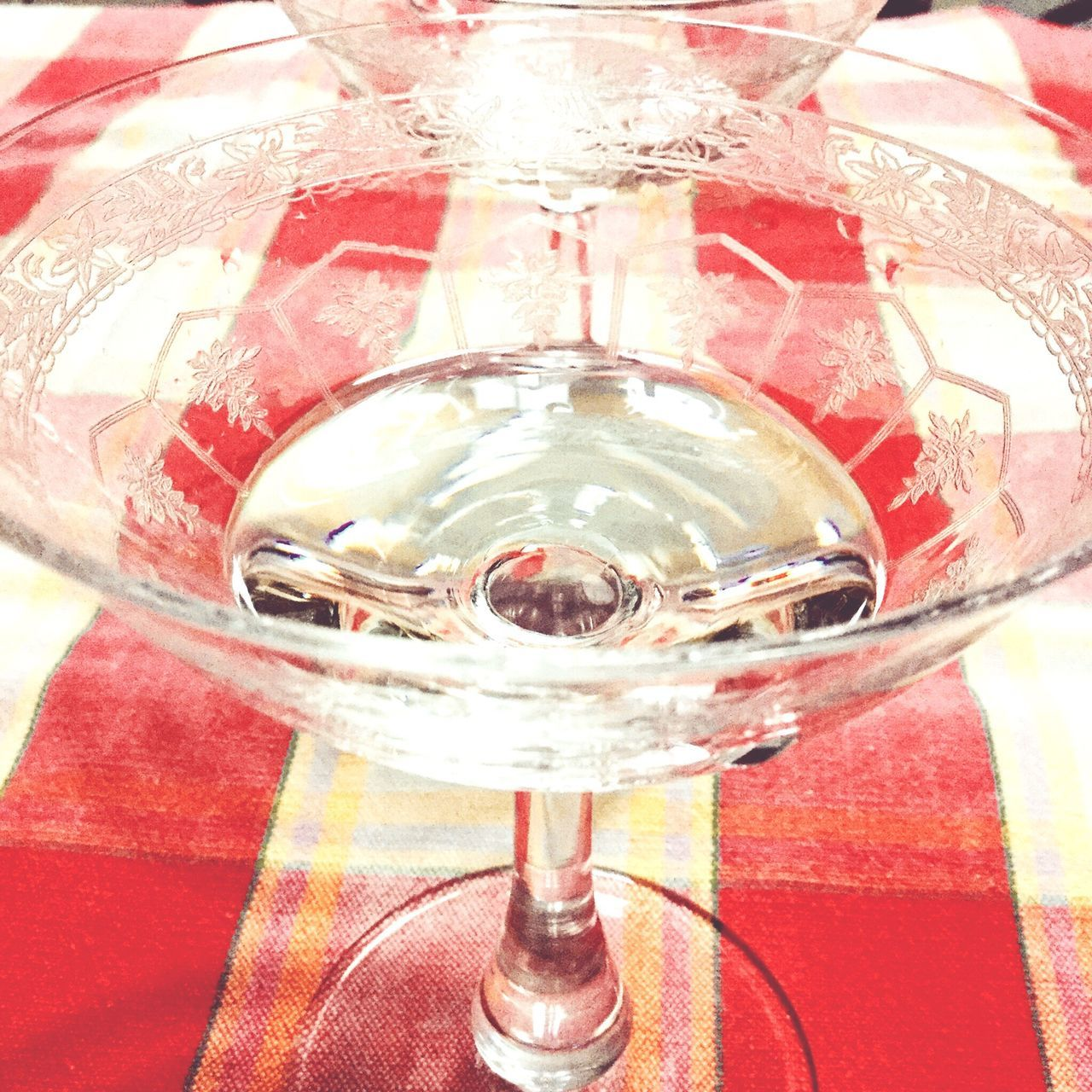 wineglass, refreshment, close-up, alcohol, wine, table, food and drink, drinking glass, no people, drink, indoors, freshness, red, day