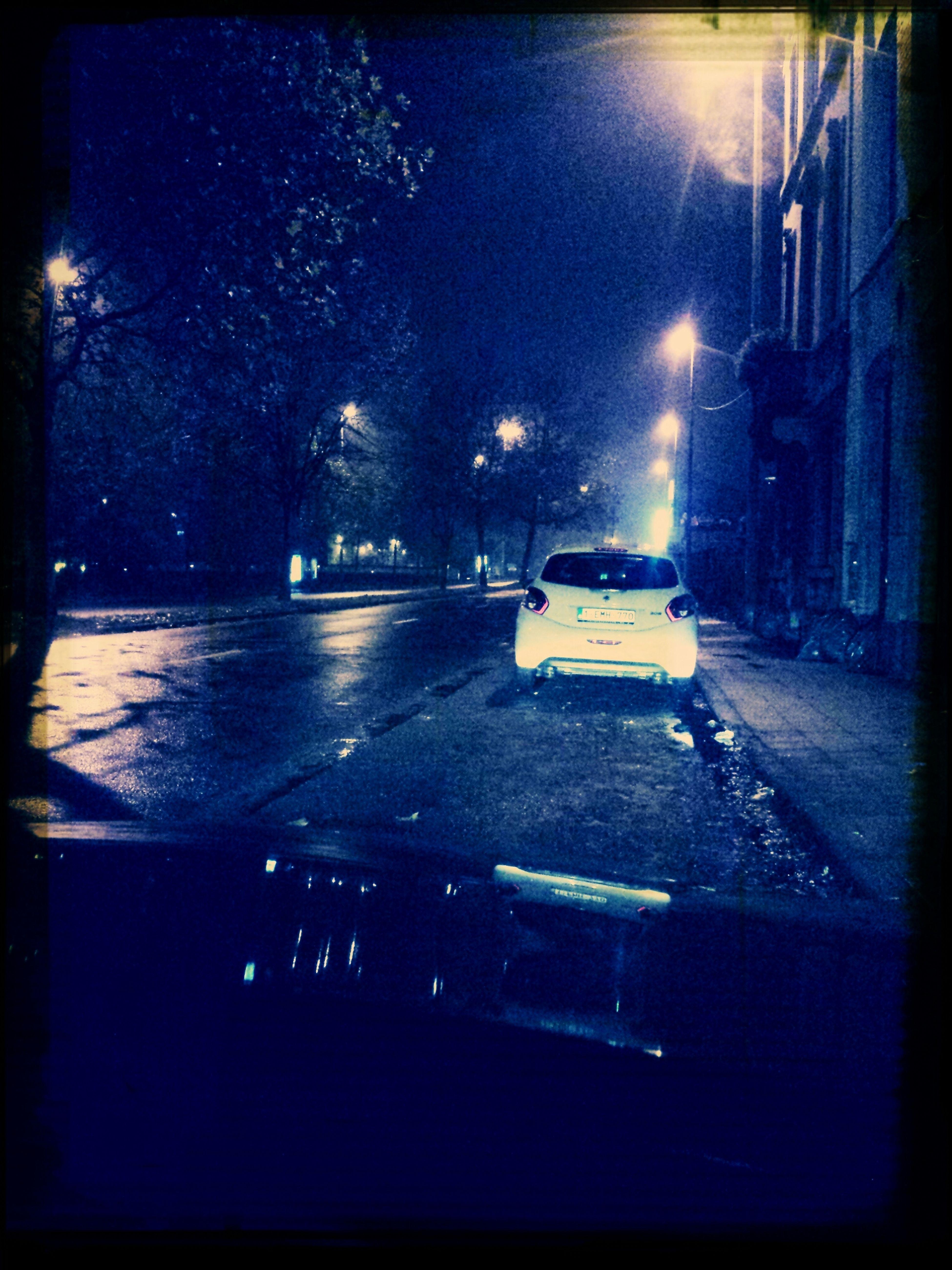 Nightlife Streetphotography Streetlife