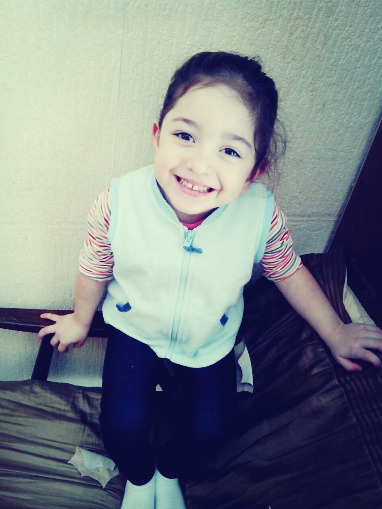 my sister.. my love :***