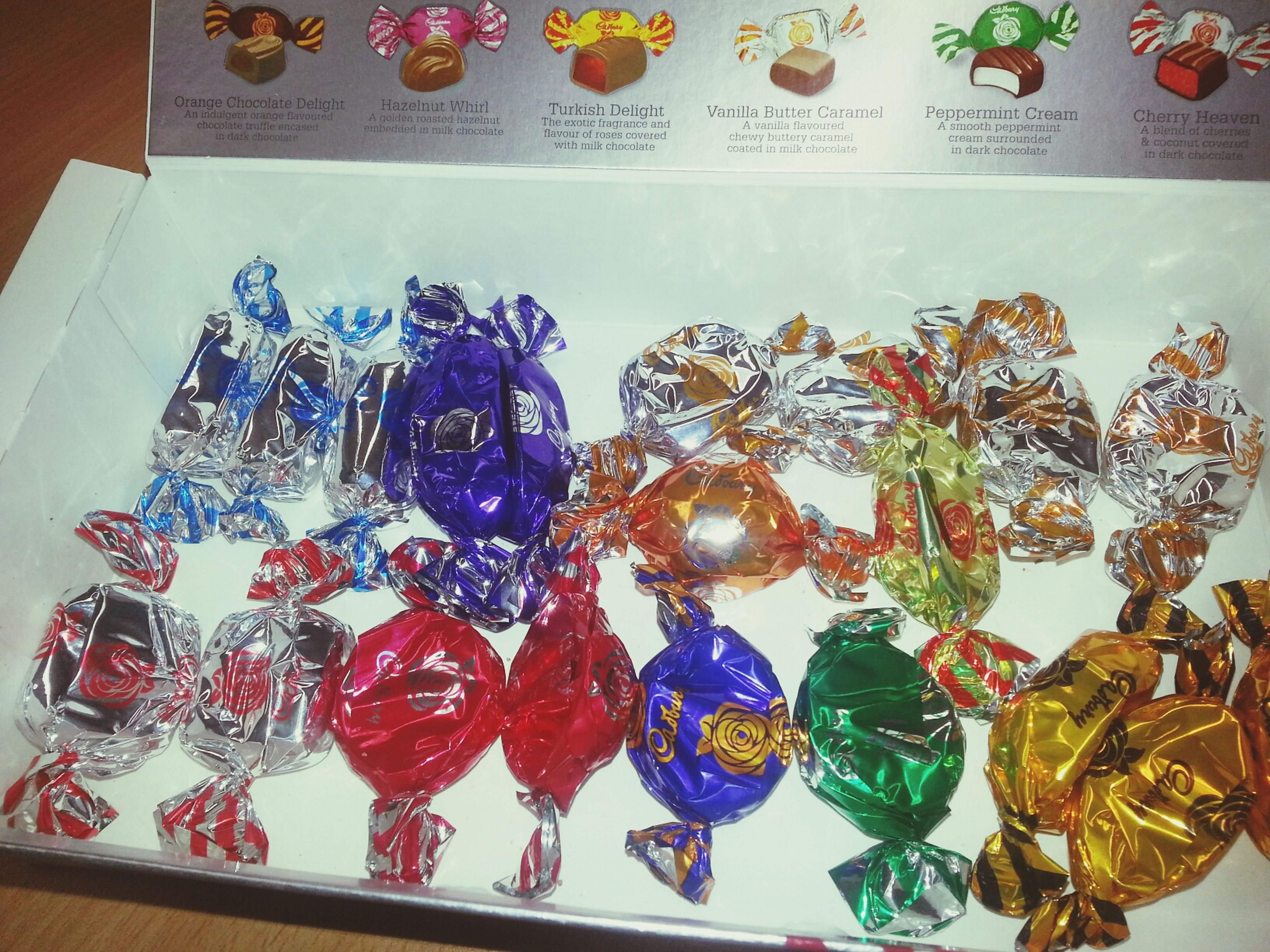 indoors, decoration, still life, variation, multi colored, table, celebration, christmas, hanging, food and drink, glass - material, food, decor, art and craft, no people, close-up, creativity, high angle view, christmas decoration, plate