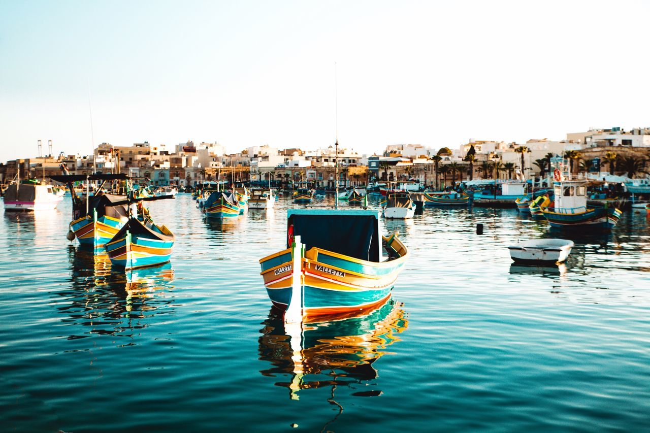 Check This Out Hanging Out Hello World Taking Photos Enjoying Life Relaxing Landscape_Collection EyeEm Best Edit EyeEm Best Edits EyeEm Gallery First Eyeem Photo OpenEdit Open Edit EyeEm Summer EyeEm Best Shots Landscape_photography Eye4photography  Malta Travel