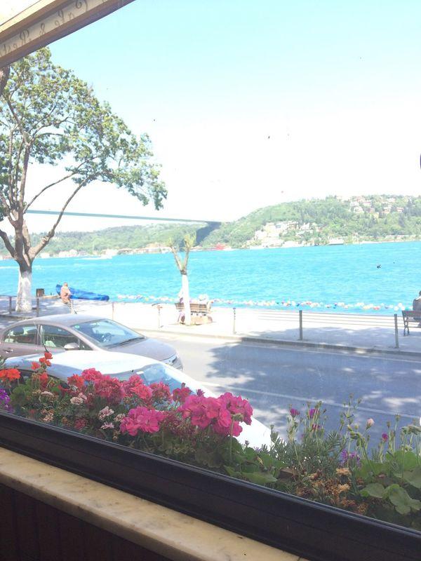 Guzelgunlergorecegiz Sarıyer Istanbul Turkiye Turkey ForeverBEstfriend Good Times