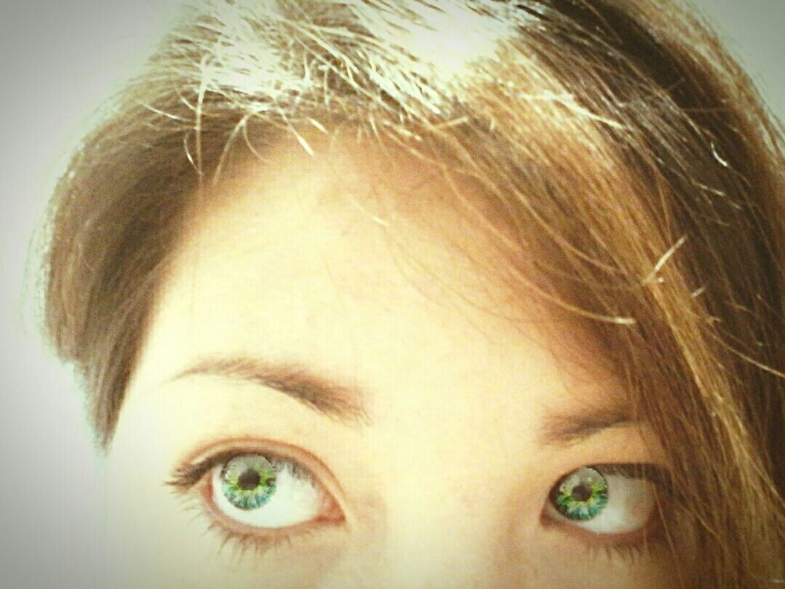 Home Sweet Home Taking Photo Photoshoot Open Your Eyes Eyedoll Check This Out That's Me My Eyes ❤ Eyesselfie Look Into My Eyes...