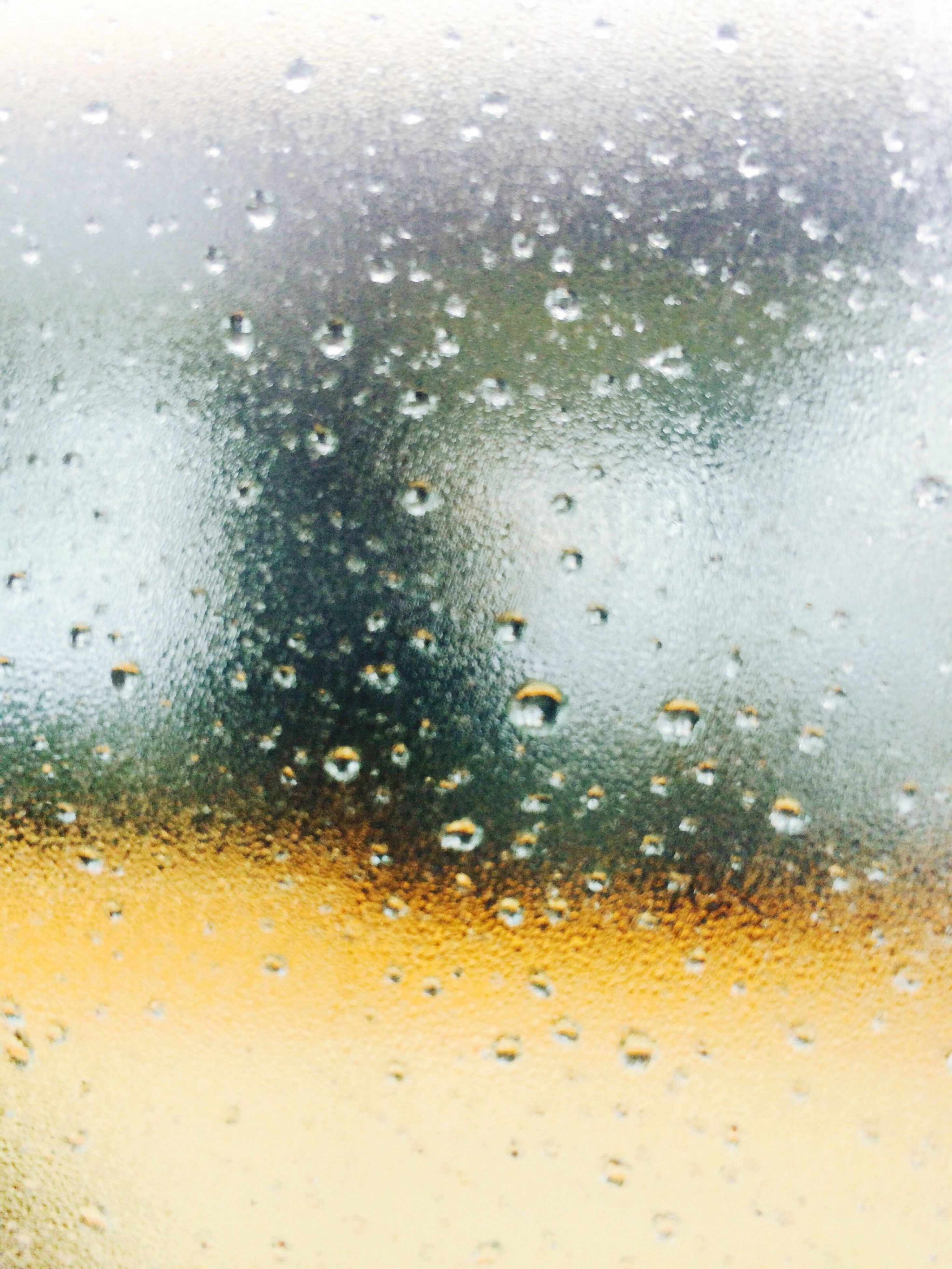 drop, wet, window, water, transparent, rain, glass - material, indoors, raindrop, weather, full frame, backgrounds, season, glass, close-up, focus on foreground, sky, water drop, droplet, condensation
