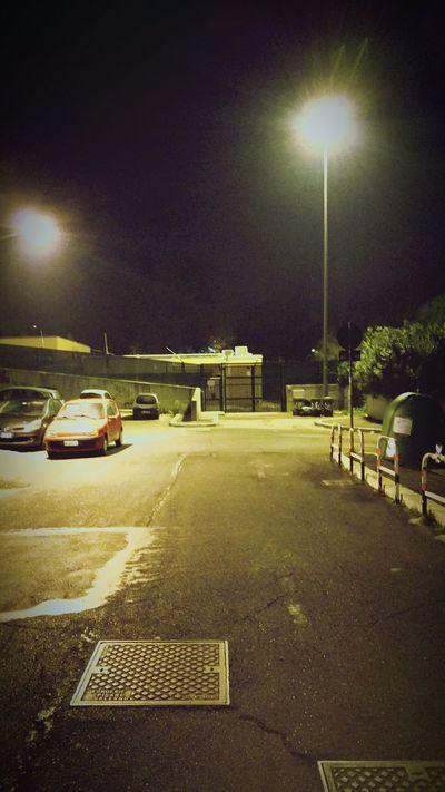 Hello World Nightphotography Night Lights Streetphotography Streetphoto_bw Street Foggy Wetstreets Enjoy The Silence Shh! Goodnight Goodbye Fromitalywithlove Rome Romestreets Bye ✌ First Eyeem Photo
