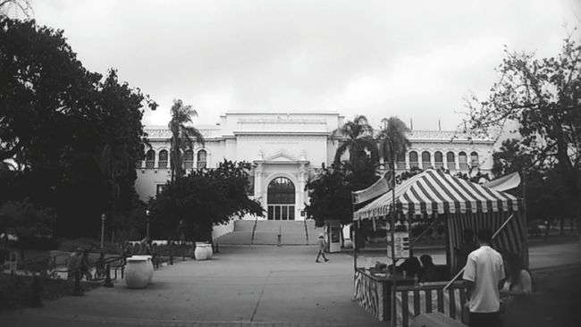 Monochrome Photography California San Diego Balboa Park 10/16 Architecture Historic Famous Place History Palace Hello World Sky Point Of View Blackandwhite Check This Out EyeEm Best Shots Popular Travel Destinations Capture The Moment The Week Of Eyeem Photography Travel Yokohama Friendship Beautiful Tourism