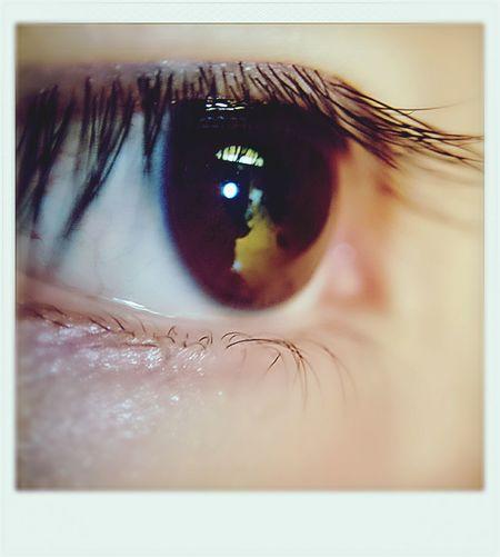 My eye,,,,, Eye4photography  EyeEm Best Shots Eyes Eye EyeEm EyeEm Nature Lover EyeEm Best Edits EyeEmBestPics Eye Em Nature Lover Eyeem Philippines