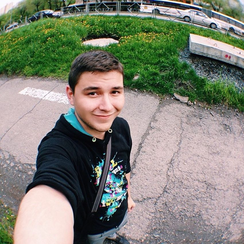 I really like my new Fisheye Macro Lens for my iPhone 4s ☺️?✌️ Selfie Fisheye Walk Like follow russia siberia kemerovo photooftheday