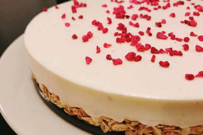 Sweet Food Food And Drink Indulgence Food Cake Dessert Cheesecake