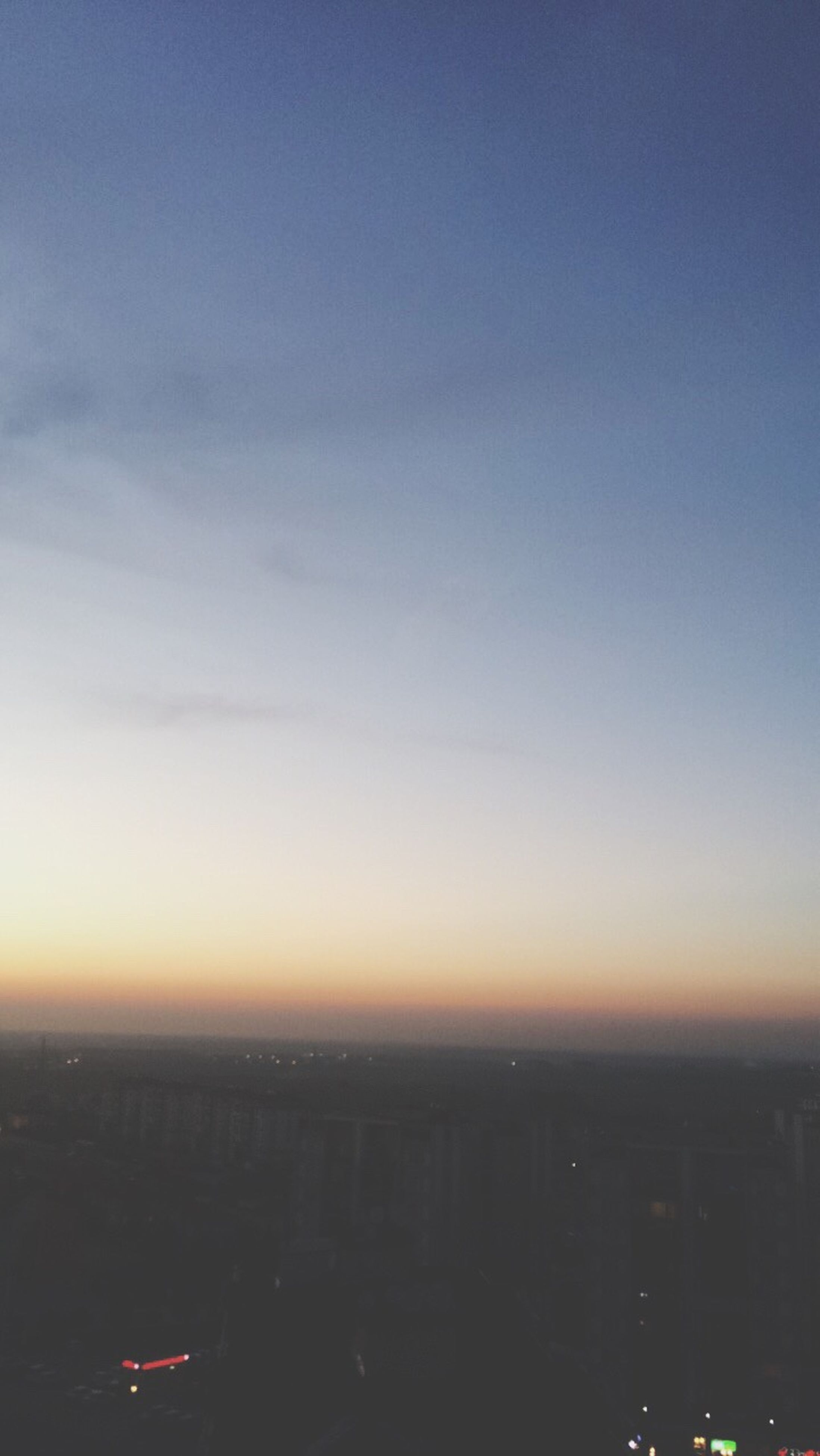 sunset, sky, nature, no people, city, outdoors, beauty in nature, architecture, building exterior, scenics, beach, water, cityscape, day
