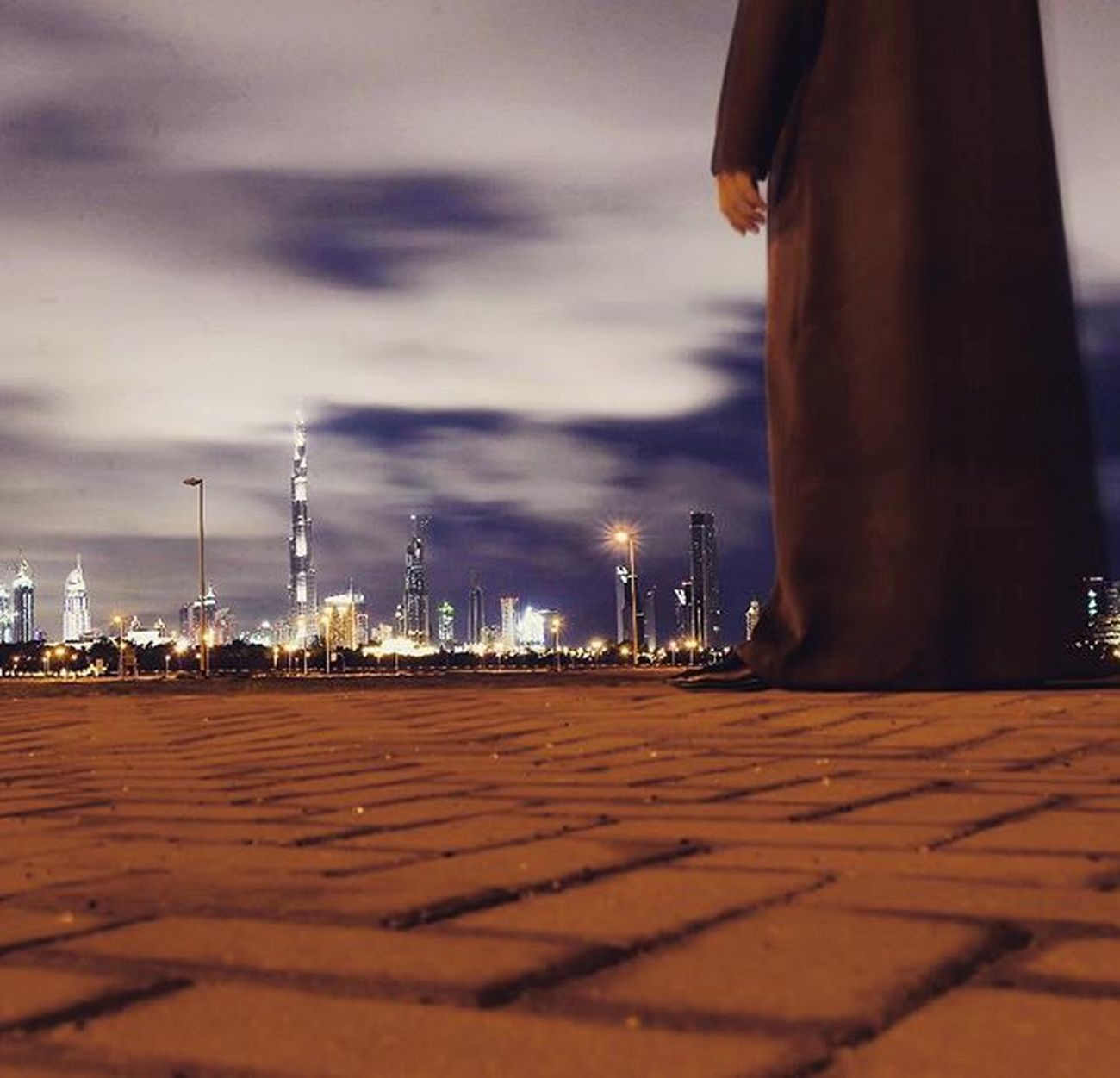 My Dubai 🇦🇪 By:Mustafa Alamiri ➖➖➖➖ Mydxb Dubai Mydubai DXB UAE Mydxb1_ Unitedarabemirates Sharjah Ajman Lovedubai Followme Fujairah Love Dubailife Abudhabi Instadubai Emirates Alain Alamiri2012 Follow Dubaitag ❤ Ummalquwain Selfie Rak rasalkhaimah myuae meenabazaar Powered by @alamiri2012