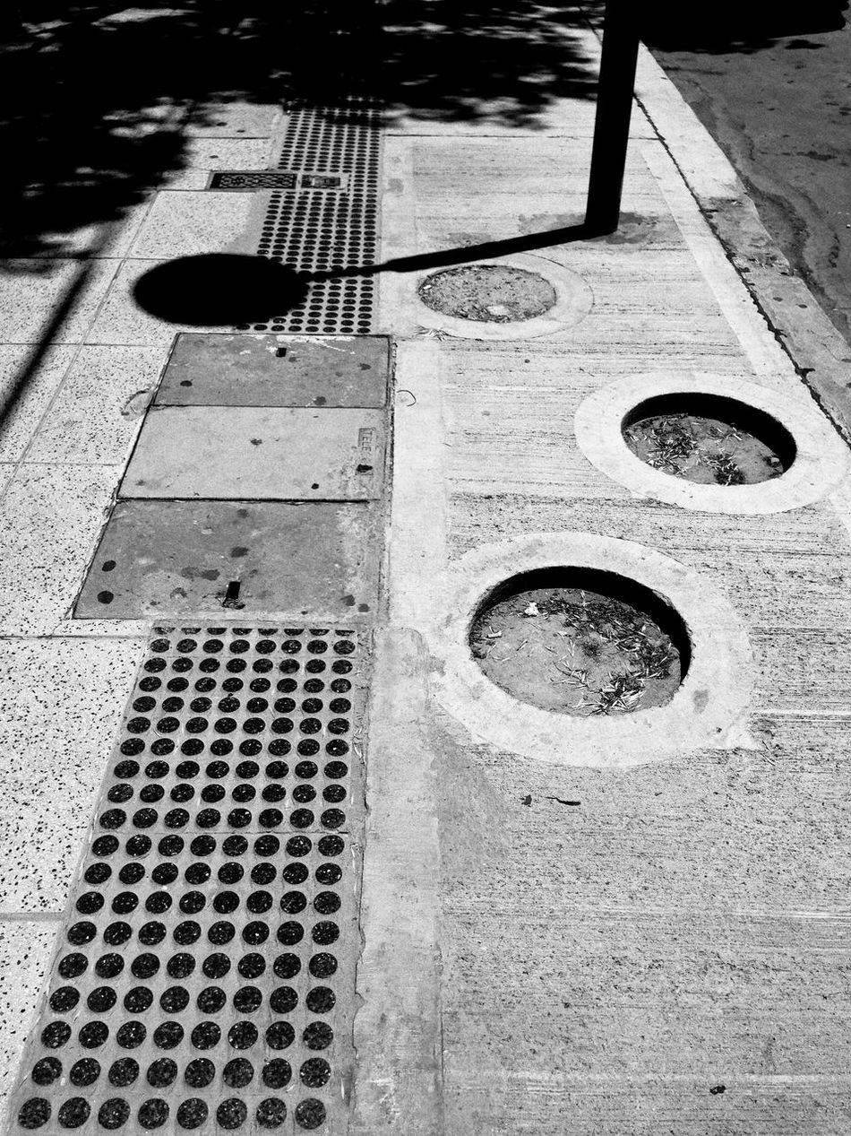 Argentina Buenos Aires EyeEm Buenos Aires Geometry Palermo Palermo Buenos Aires Streetphoto_bw Urban Geometry
