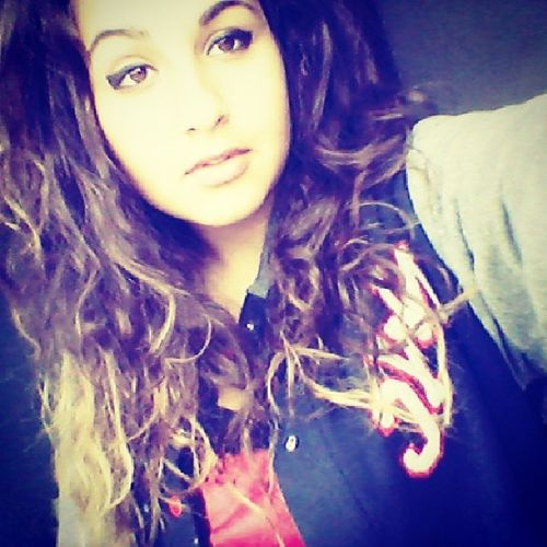 Myfriend Ciau Party Blondie me love patty she shouse sono scema school like love sunny fun mine missshe miss she interrogazione inlove help felpa cuore confusional alone ciau me innamorata