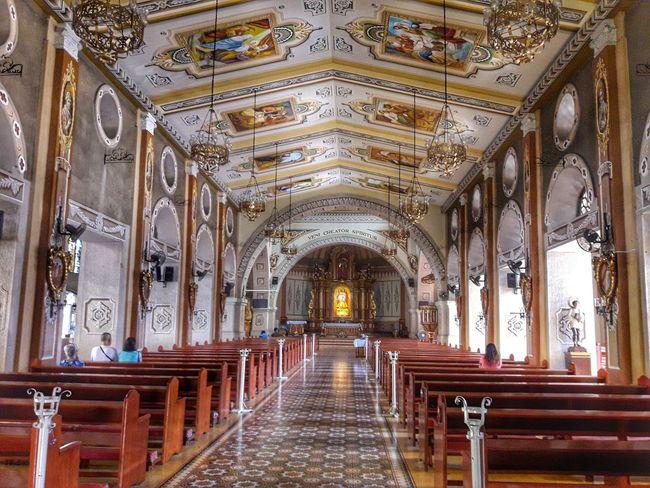 In awe with the beauty of this Church. Praying Sunday Mass Praising The Lord Cross Amen Devotion Follow #f4f #followme #TagsForLikes #TFLers #followforfollow #follow4follow #teamfollowback #followher #followbackteam #followh Likeforlike #likemyphoto #qlikemyphotos #like4like #likemypic #likeback #ilikeback #10likes #50likes #100likes #20likes #likere ThankGod Faithhopelove Faith Hope Love Tgif Eyemphotography Eyeem Philippines EyeEm Best Shots Pictureoftheday Bestoftheday Church Beautiful