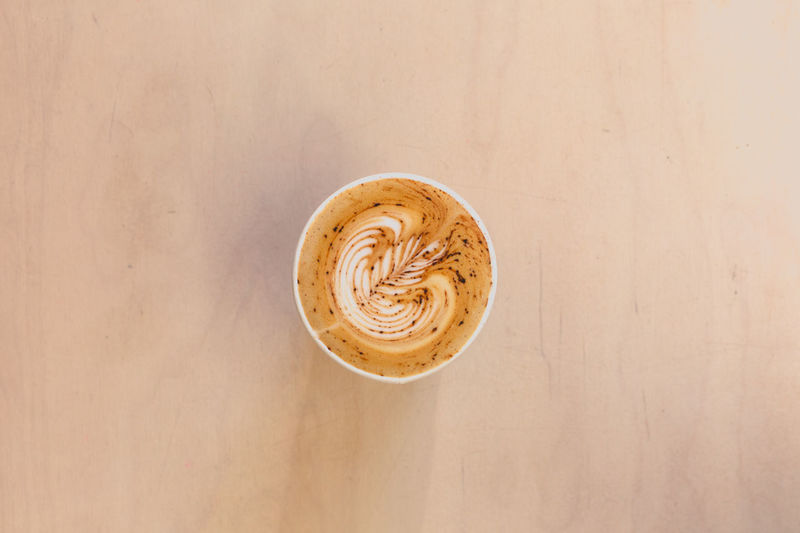 Art Barista Blue Cappuccino Chocolate Coffee Coffee Beans Coffee Break Coffee Cup Coffee Shop Coffee Shop Scene Coffee Time Espresso Handmade Hot Drink Latte Latte Art Latteart Milk Pot Overhead View Pattern People Pour Rosetta Steamed Milk