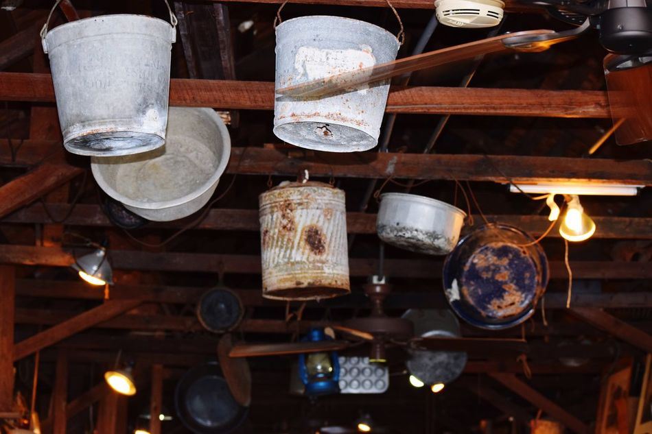 Indoors  Buckets Decoration Interesting Food And Drink No People Ancestral House Drink Drinking Glass Alcohol Day museum Indian Culture