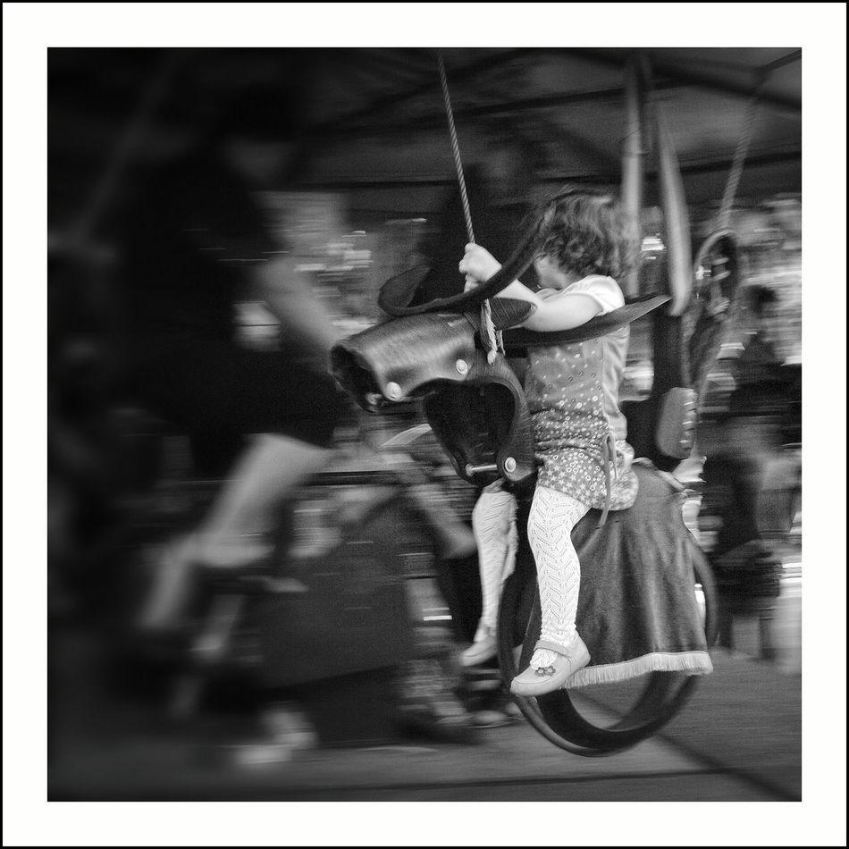 La educación de las hadas La Falsa Envoltura De Las Apariencias Blanco & Negro  Monochrome Blanco Y Negro Black & White EyeEm Best Shots - Black + White Eyem Best Shots Snapshots Of Life Getting Inspired Everyday Joy
