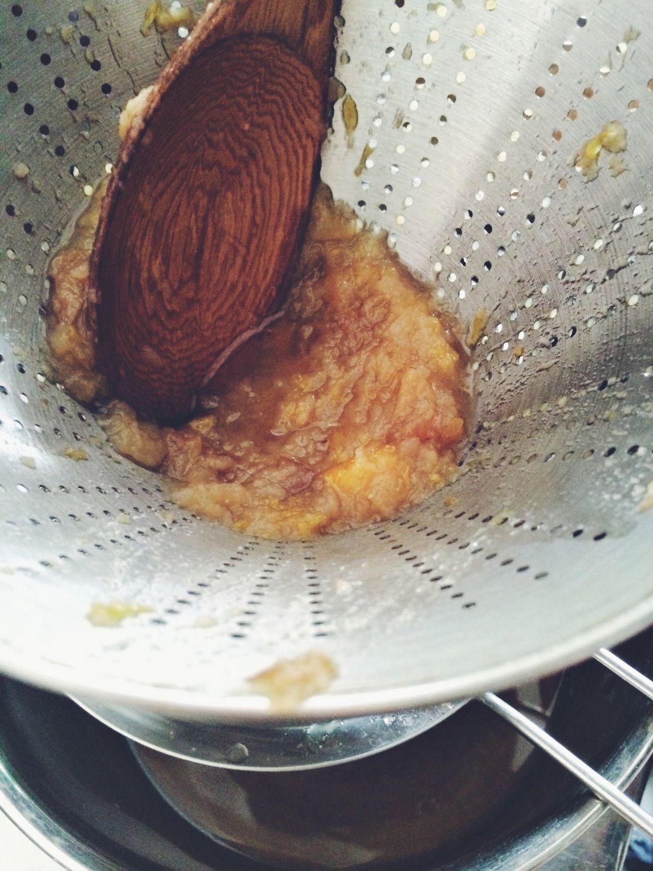 Beautiful stock photos of kitchen, Cooking, Creativity, Filter, Focus