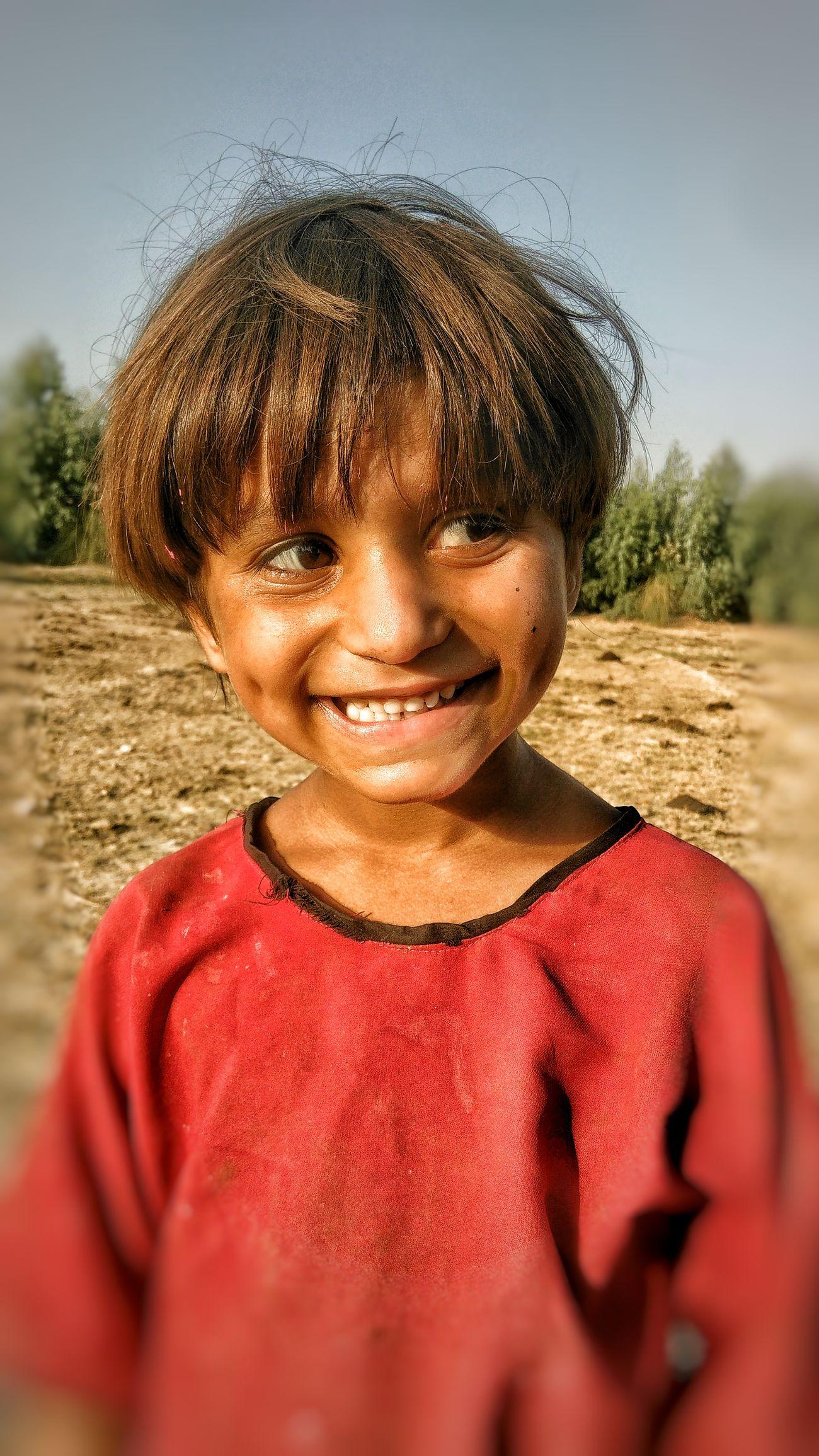 People Of EyeEm Innocent Eyes Children Joyfull Innocent Face Children Photography Smilling