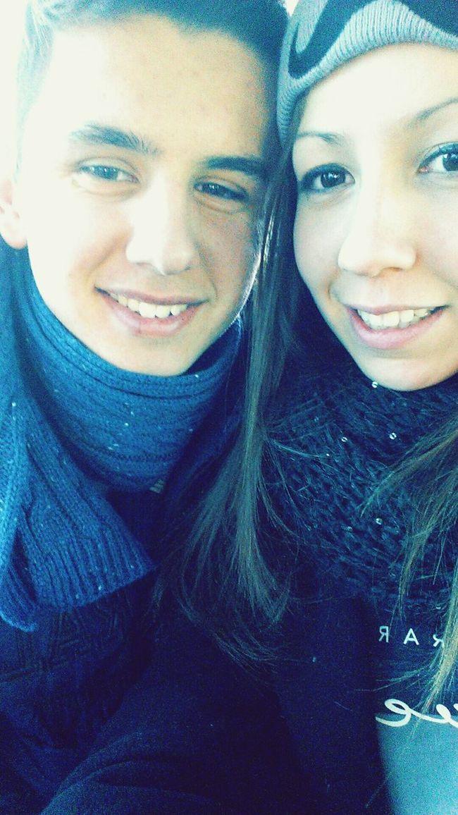 AMOUR DE MA VIE Love ♥ Forever 9 Months ?❤❤❤