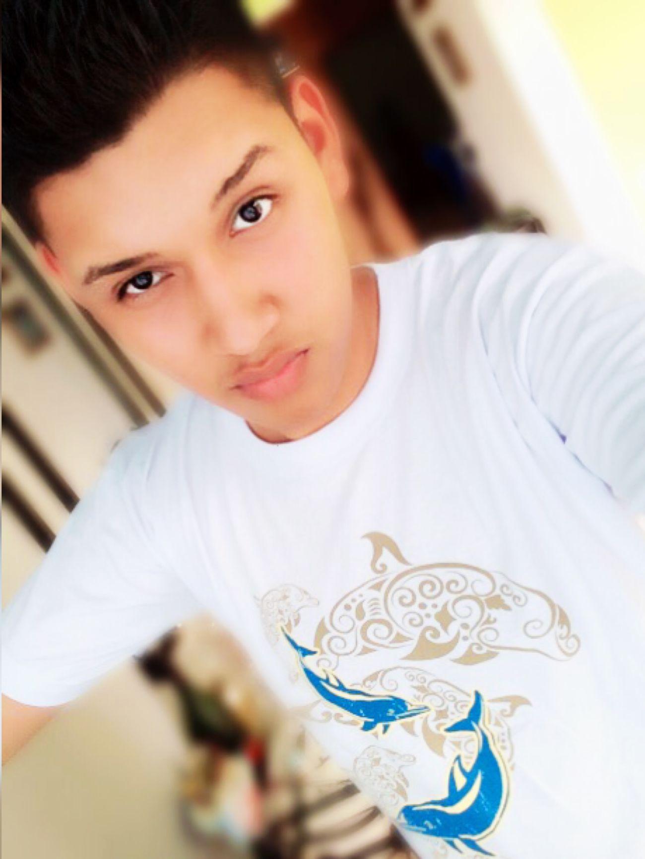 Hipster Today's Hot Look Handsome Boy Handsome😍 WilverGomez That's Me Selfie ✌ Followme Iphone5s Happy :)