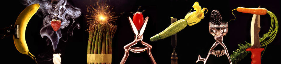 Beautiful stock photos of candle,  Asparagus,  Banana,  Black Background,  Blackberry - Fruit