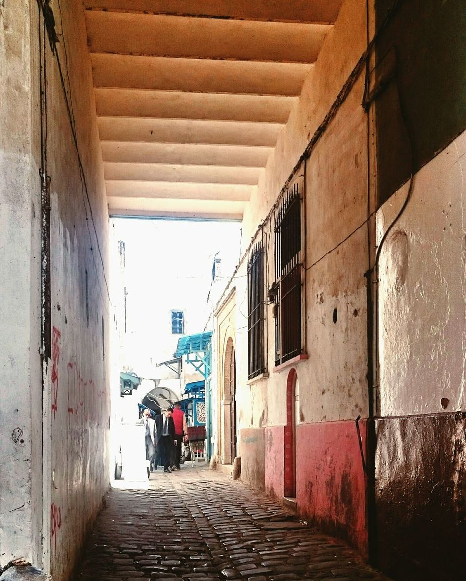 Hanging out... Taking Photos Medina #tunis #tunisia # Eyeemtunisia EyeemMedina
