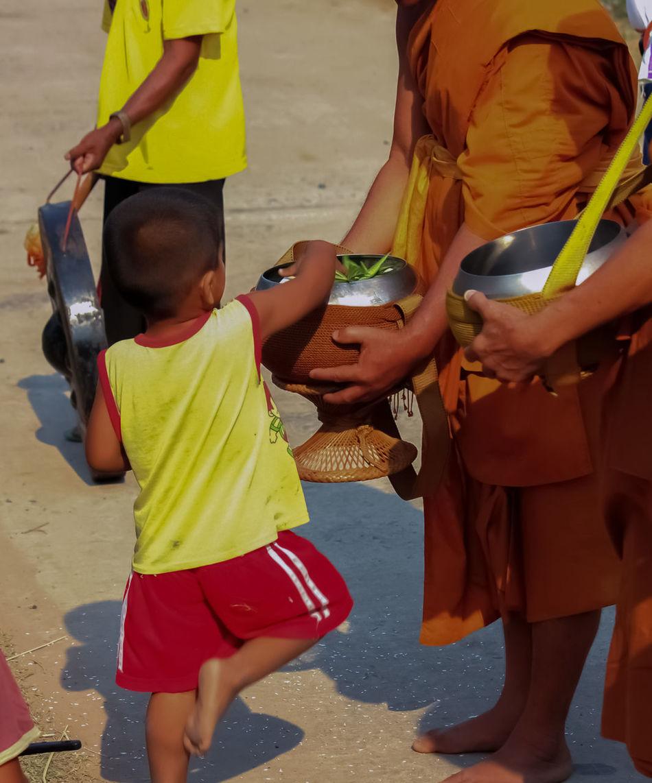 Adult Buddha Budha Budha Temple Budhha Budhism Budhist Budhist Temple Budhistmonk Culture Cultures Monk  Monks Novic Novice Monk Novice Photography People People And Places People Of EyeEm People Photography Peoplephotography Thai Thai Temple Thailand Thailandtravel