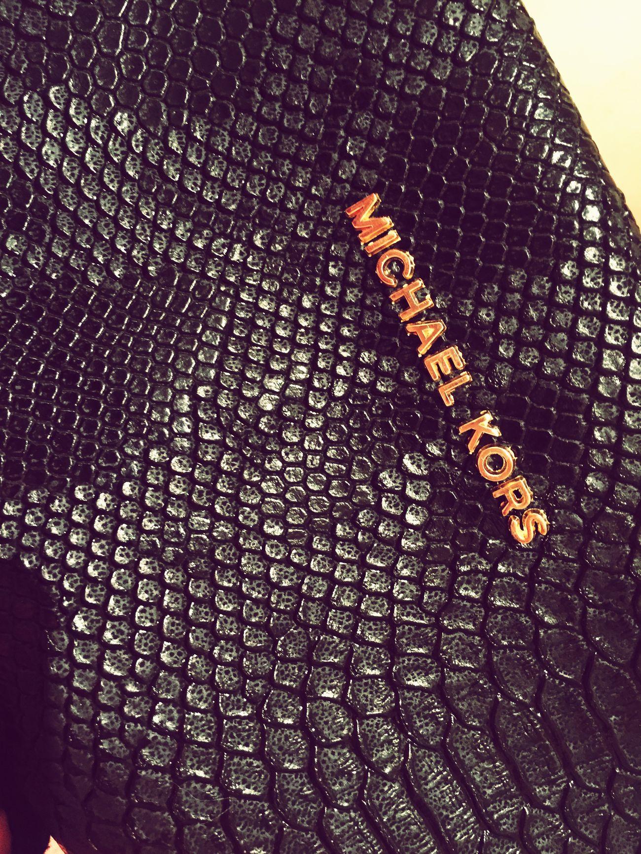 Michaelkors Purse Bag Design Michaelkors Bag Love Happy Girly