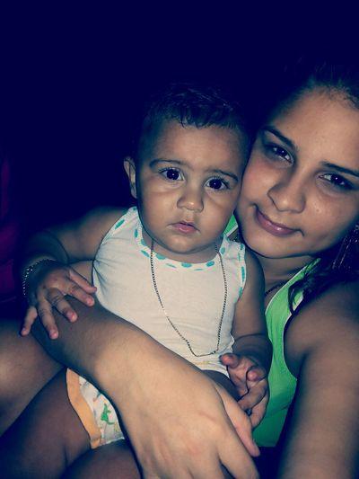 mii amor y yo First Eyeem Photo