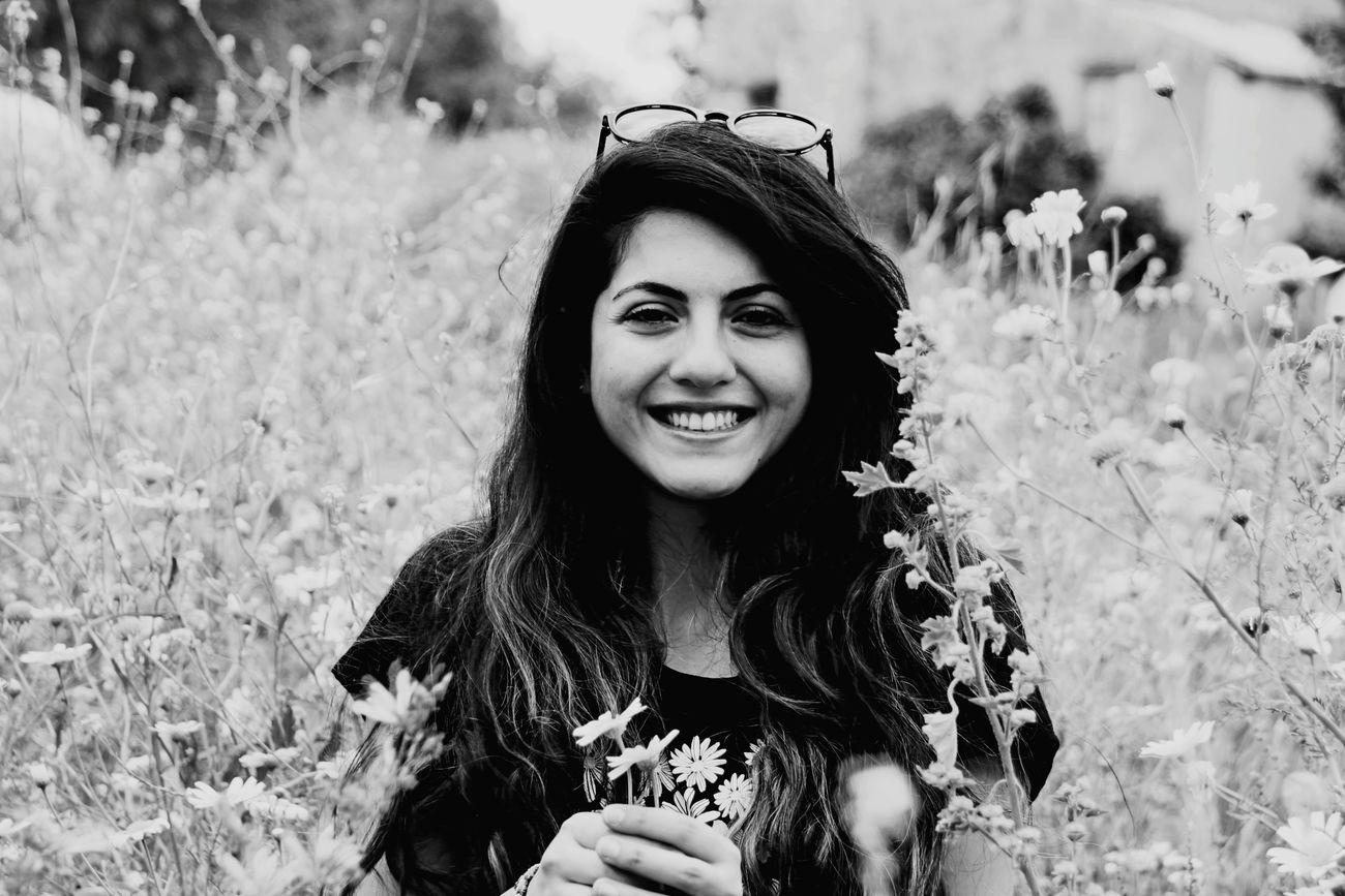 The Portraitist - 2017 EyeEm Awards Flowers MyHoney Portrait Datça, Turkey Eskidatça The Portraitist - 2017 EyeEm Awards Live For The Story