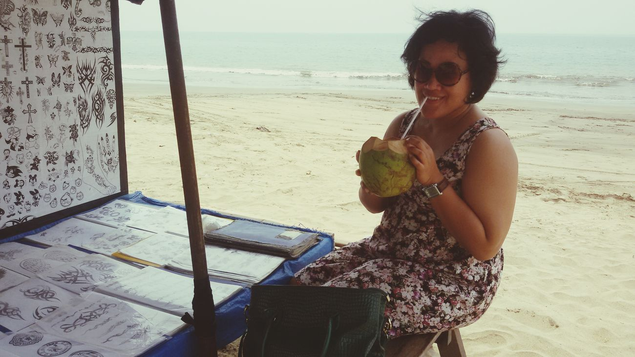 Anyer <3 Anyer Beach Pantai Anyer Anyerbeach Anyer  Indonesia_photography EyeEm Indonesia Indonesia_allshots INDONESIA