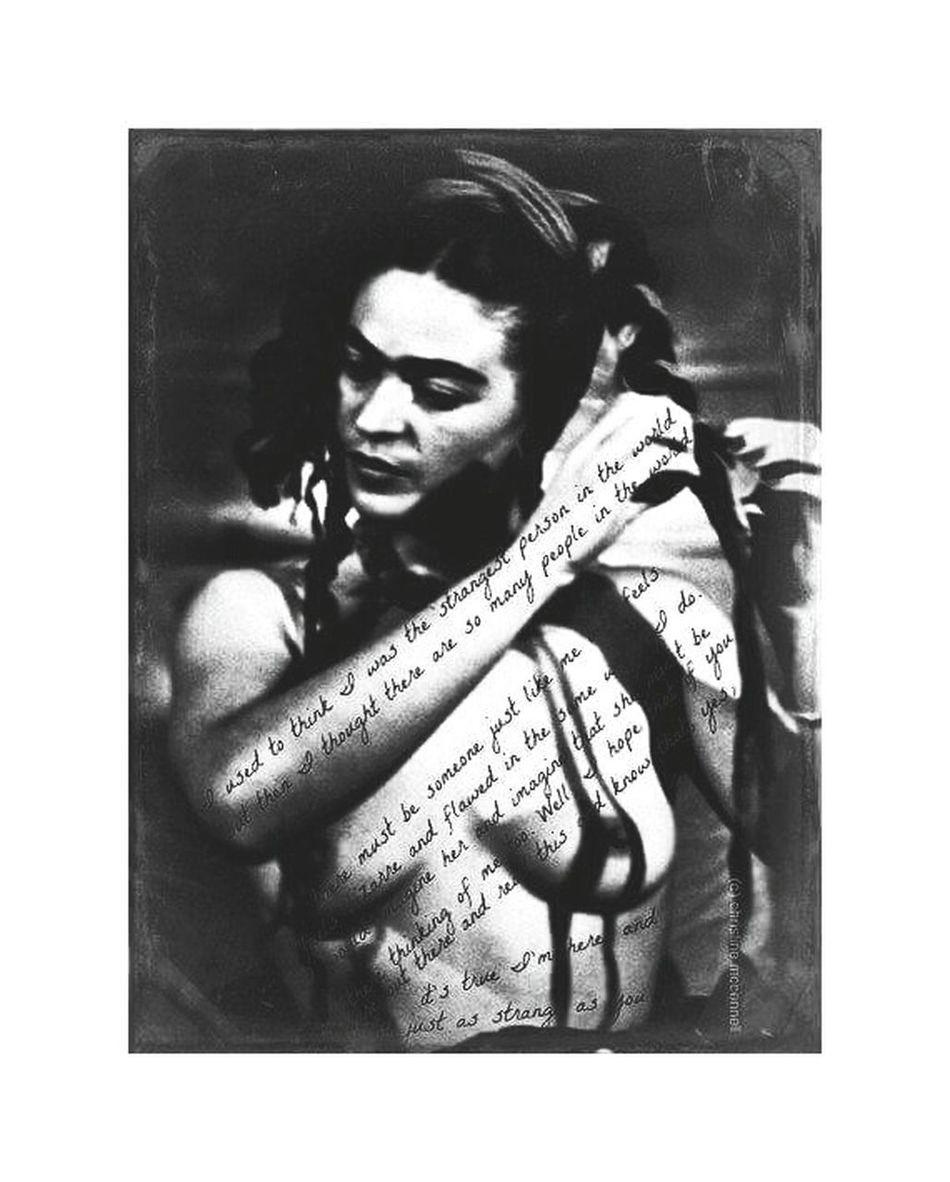 Frida Kahlo Ask.. Devrim Jin Jiyan Azadî Jinjiyanazadi Diego Rivera Tutsak Ozgur