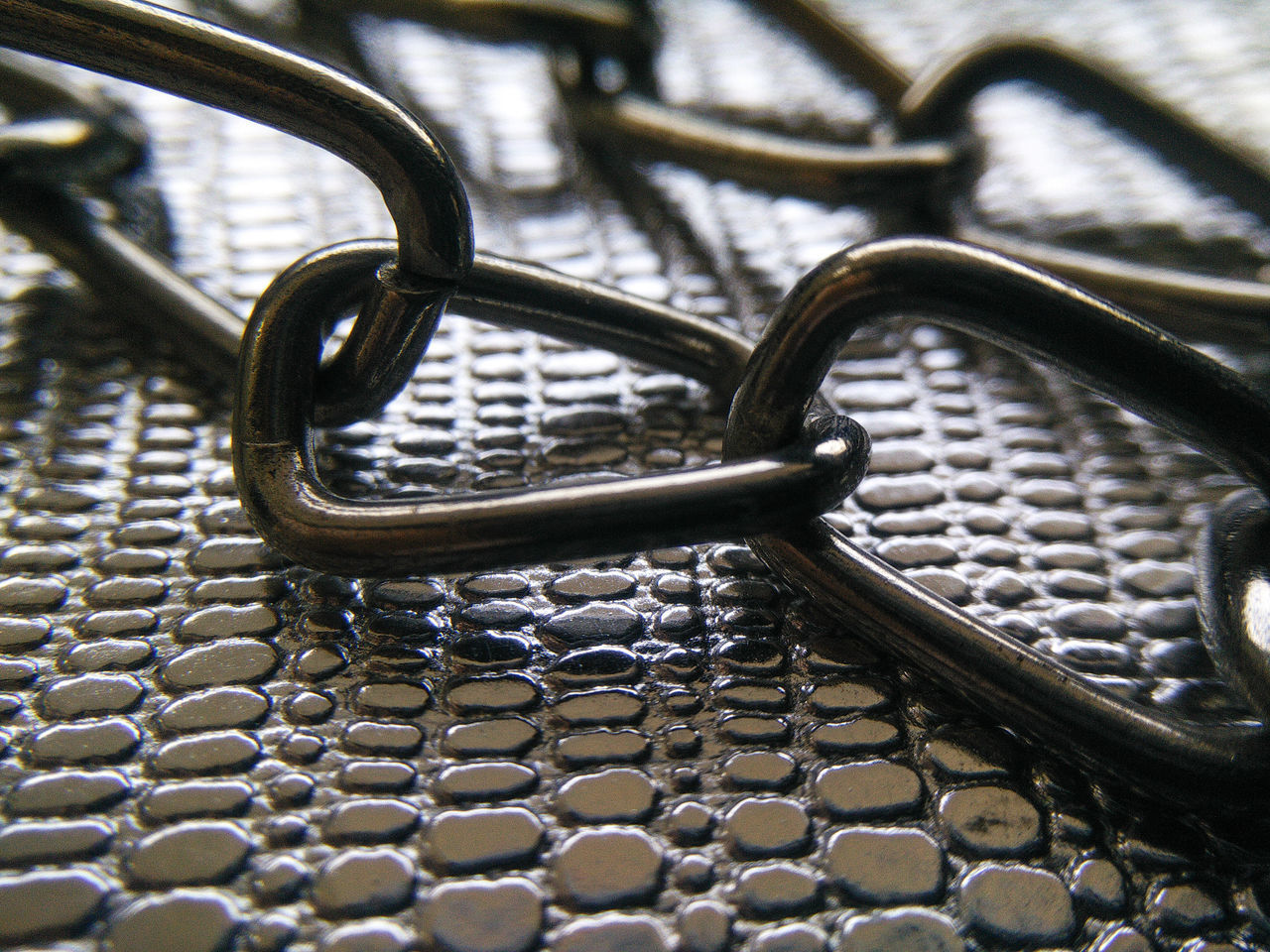 Metal Linked Chains Linked Link Chainlink Chain Backgrounds Closeup EyeEm Gallery EyeEmBestPics EyeEm Best Shots Macro Photography Close-up Macro Macro_captures No People Oneplusone