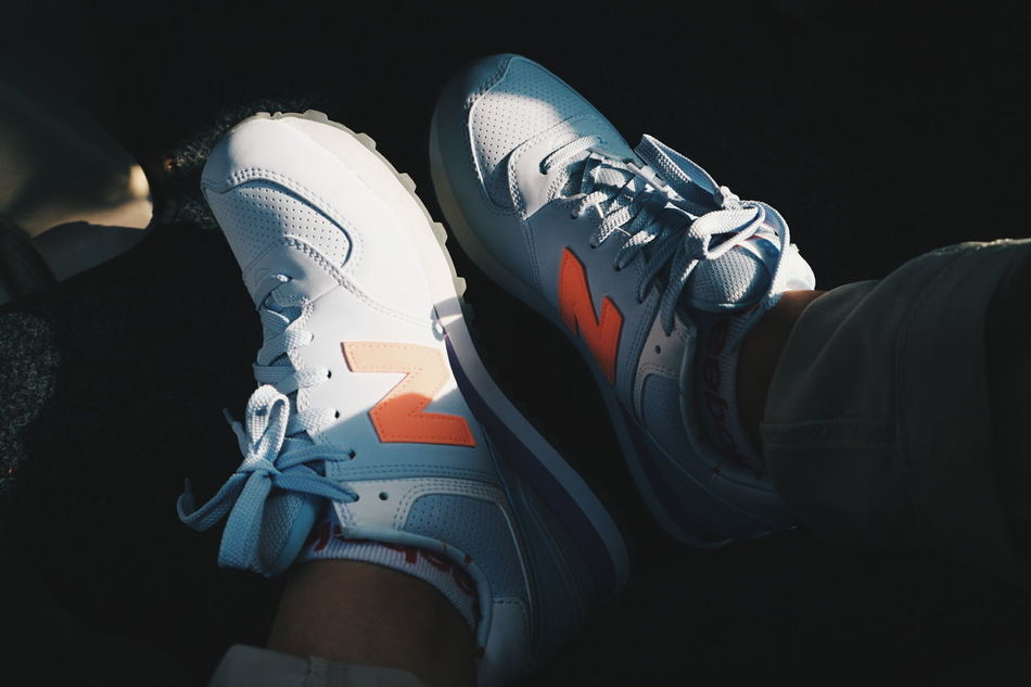 New yeahh^^! Hanging Out Check This Out Hello World Taking Photos Hi! Enjoying Life Me Canonphotography Canonm10 M10 Mirrorlessphoto Today. Shoes Shoes Of The Day Shoesporn NewBalance