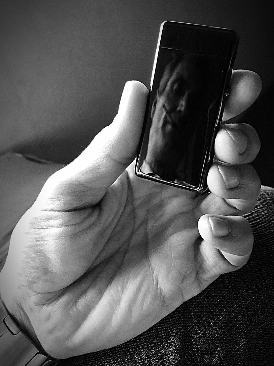 Closer Human Hand Human Body Part Human Finger Close-up Indoors